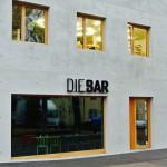 MOLL_Die Bar
