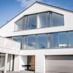 MOLL_Einfamilienhaus